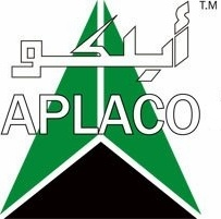 APLACO Logo