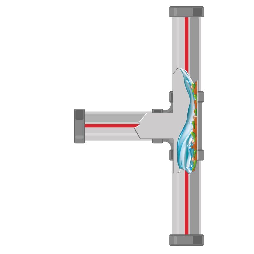 Biofilm-Pipe-1