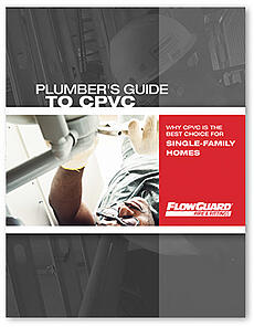 FG_cover_shadow_plumbers_guide_EN-US