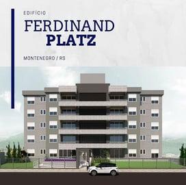 Ferdnand4
