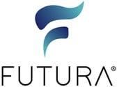 Fabricantes-asociados-flowguard-logo-futura-flowguard-lubrizol-abr21