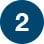 webinar-tuberia-de-CPVC-diferencias-con-cpvc-generico-2-FlowGuard-Lubrizol-Abr21
