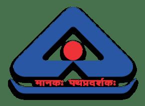 Bureau_of_Indian_Standards