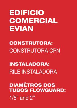 port_img1_caso_de_estudo_evian