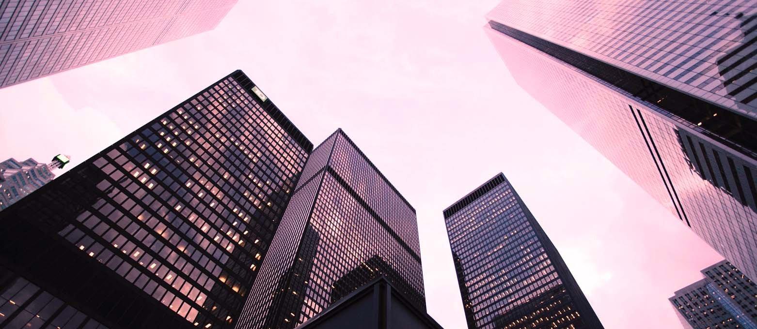 Edificios Governamentais