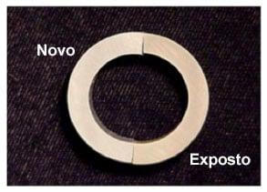 CPVC Novo e Exposto