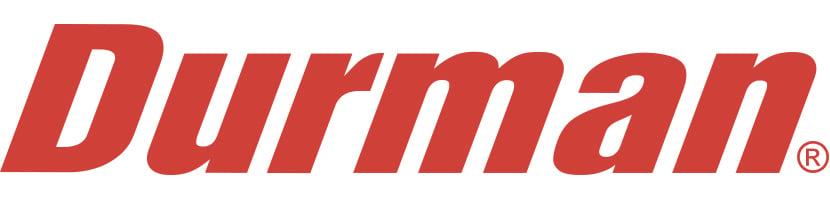 DURMAN-logo