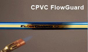 CPVC FlowGuard