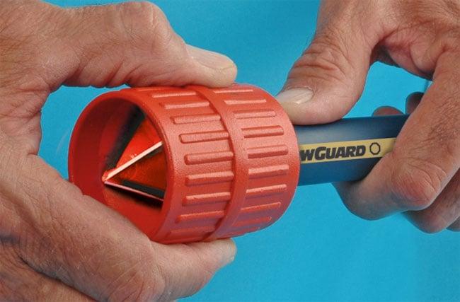 _2_flowguard-install-deburr-2-650