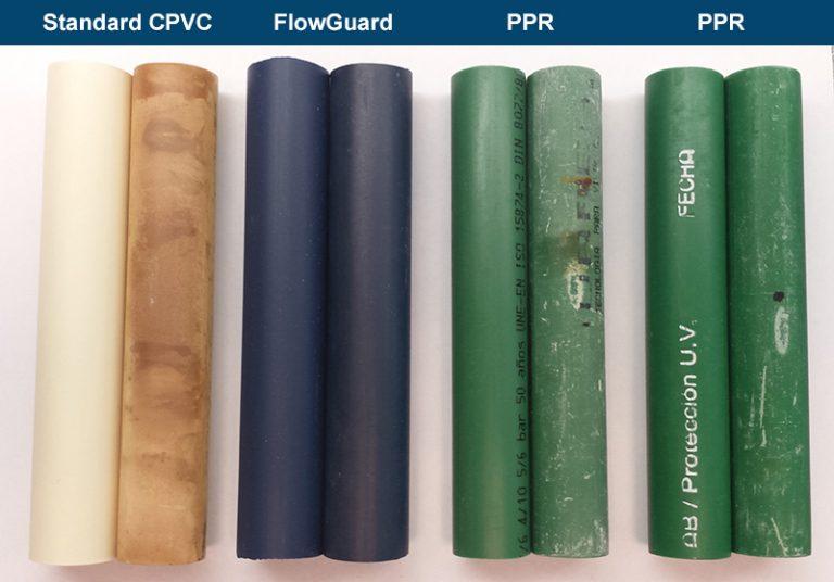 flowguard-UVtestt-labeled-768x536