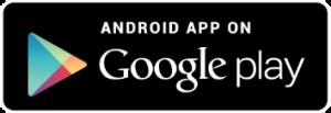 flowguard-app-google-300x103