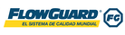 FlowGuard Pipe and Fittings