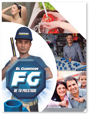 img_ebook_mx_Guia_de_Instalacion