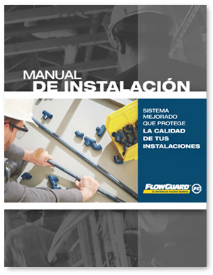 Manual de Instalación Mx