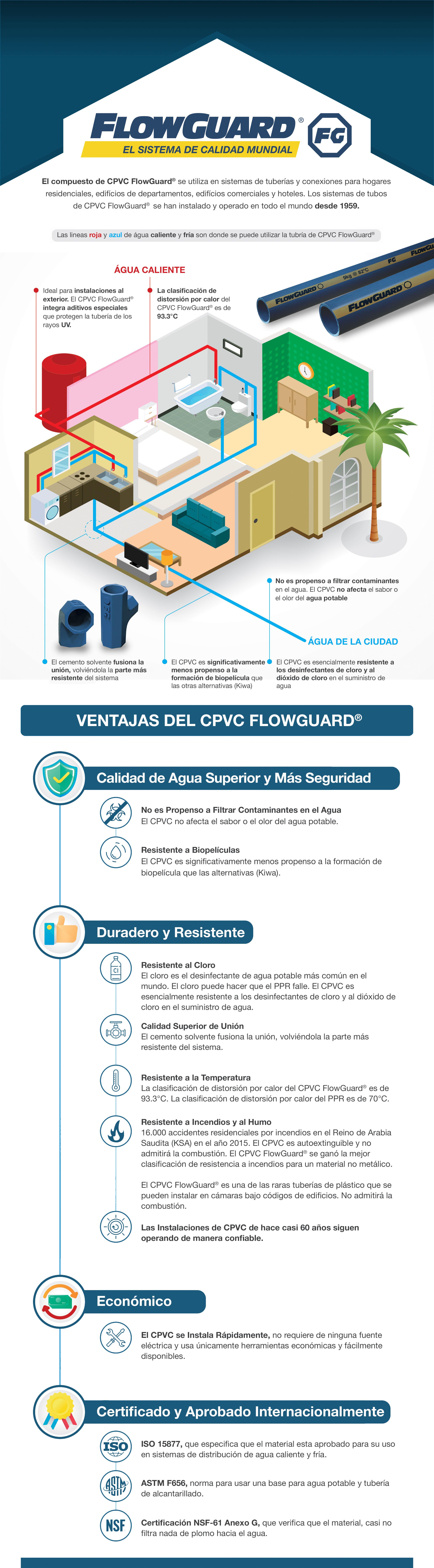 esp__FLO_Home_Piping_System_Infographic_Info