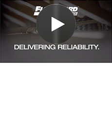Delivering Reliability