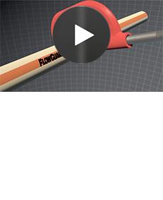 Video frame: Cutting CPVC
