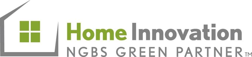 home-innovation-ngbs-green-partner-logo