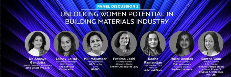 panel-discussion2