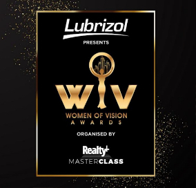 women-of-vision-awards-2021