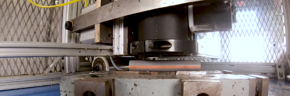 Impact Strengths: The Strength of FlowGuard® CPVC Pipe
