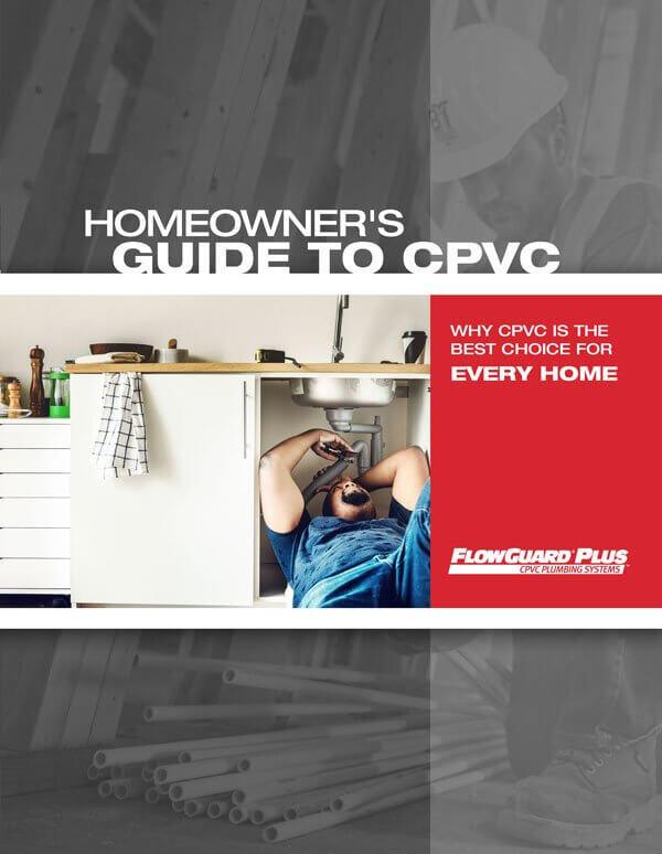 FGP-Homeowner_Guide_to_CPVC-EN-IN