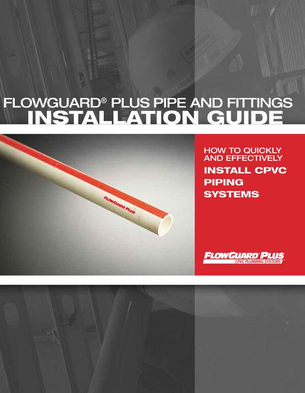 FGP-Installation-Guide-EN-IN