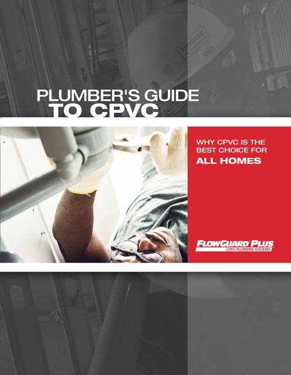 FGP-Plumbers-Guide-To-CPVC-EN-IN