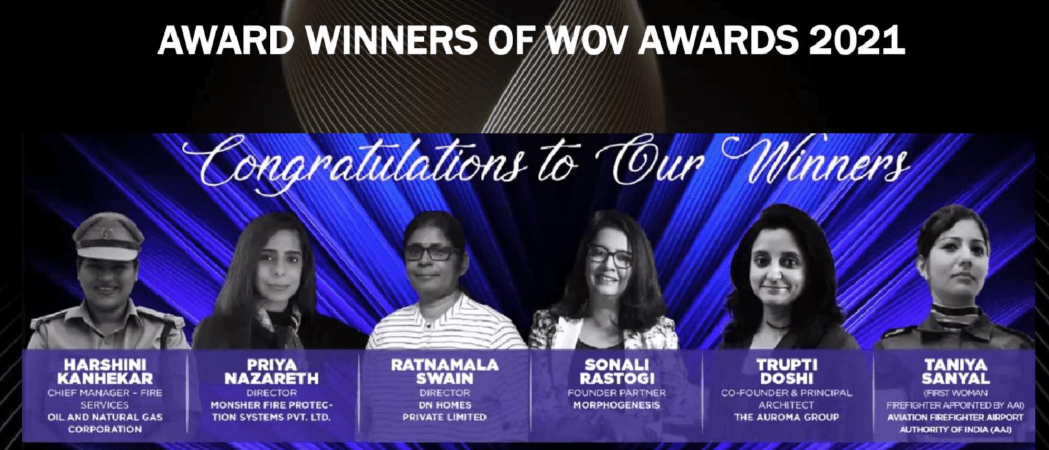 awardees-wov-2021