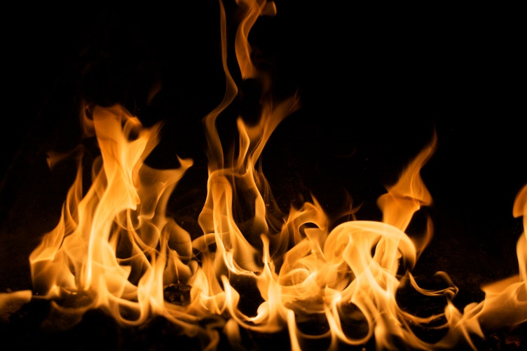 The Importance of Fire Resistant Pipes
