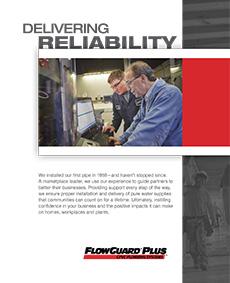 grid_FG_Delivering_Reliability_EN-IN