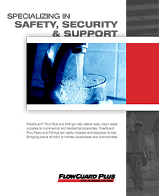 grid_FG_Safety_Security_Support_EN-IN