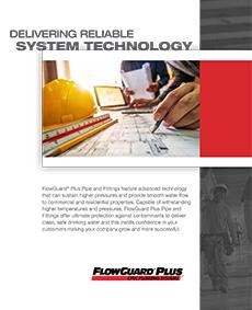 grid_FG_System_Technology_EN-IN