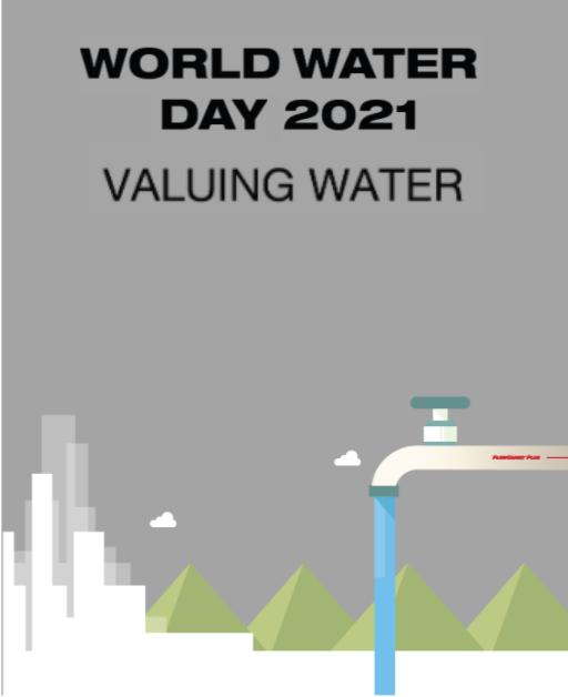 world-water-day-2021